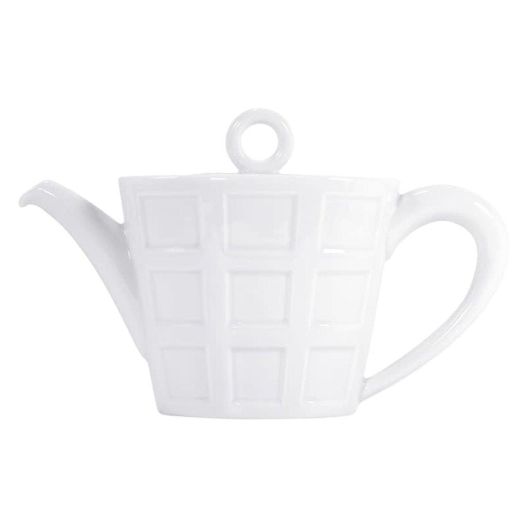 BERNARDAUD Naxos Pot à Café