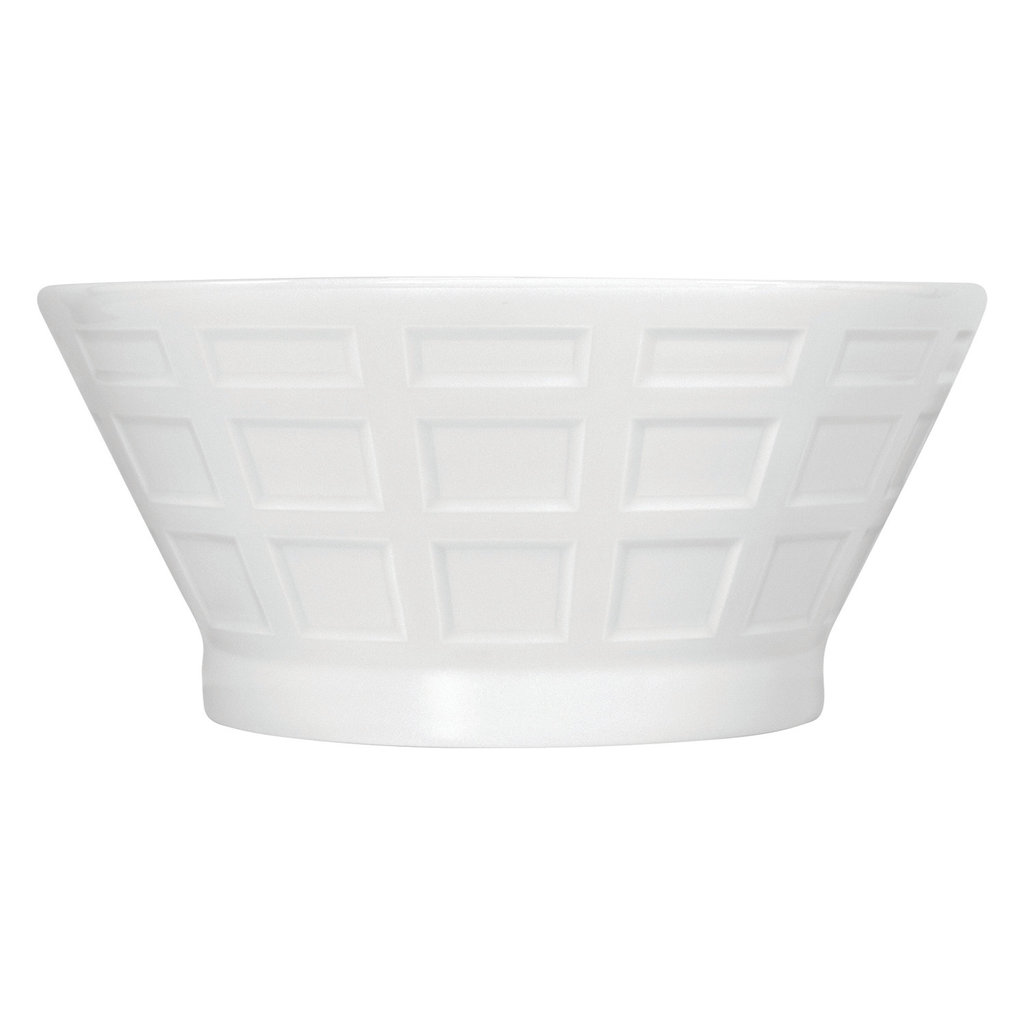 BERNARDAUD Naxos Salad Bowl - 10""