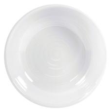BERNARDAUD Origine Open Vegetable Bowl