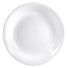 BERNARDAUD Origine Deep Round Dish