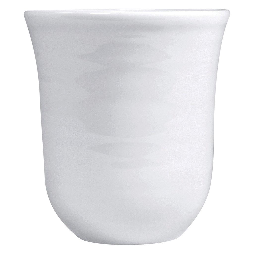 BERNARDAUD Origine Mug
