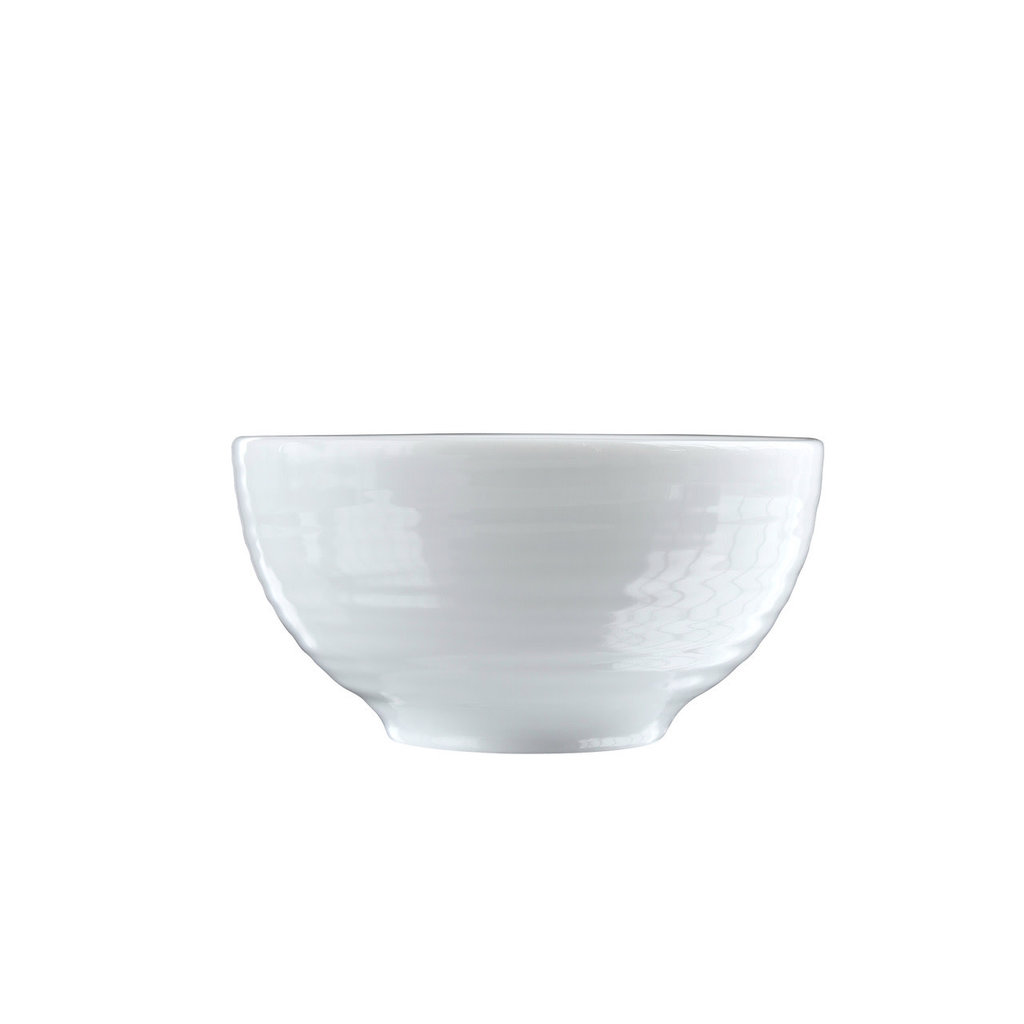"BERNARDAUD Origine Extra Bowl 5.5"" - 14 Cm"