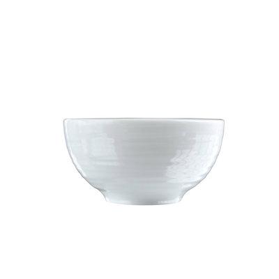 """BERNARDAUD Origine Extra Bowl 5.5"""" - 14 Cm"""