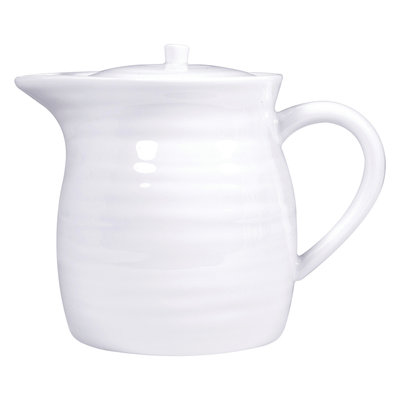 BERNARDAUD Origine Hot Beverage Serveur
