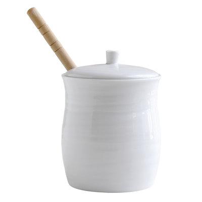 BERNARDAUD Origine Honey Pot