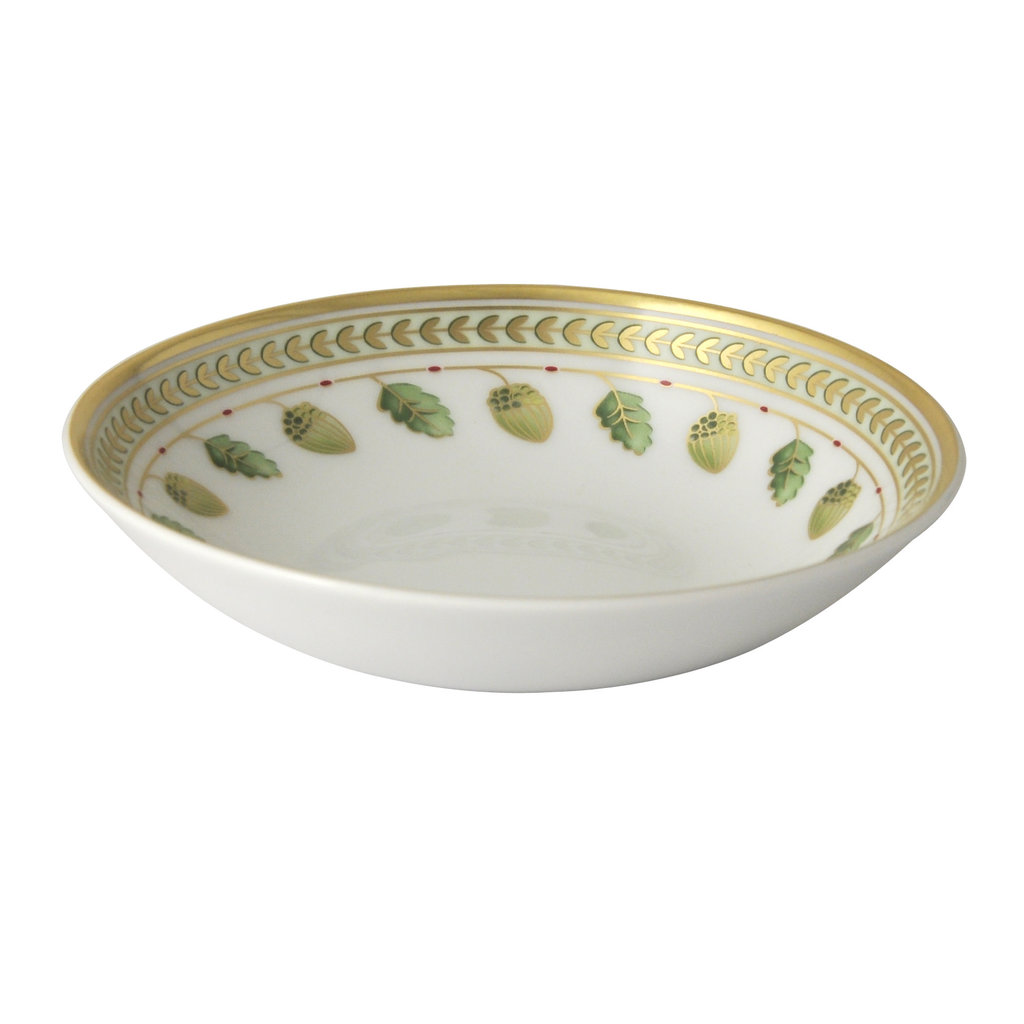 "BERNARDAUD Constance Small Dish - 4"""