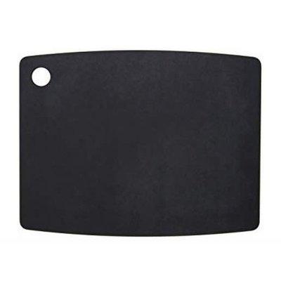 """EPICUREAN Kitchen Series Cutting Board Slate 14.5 X 11.25"""""""