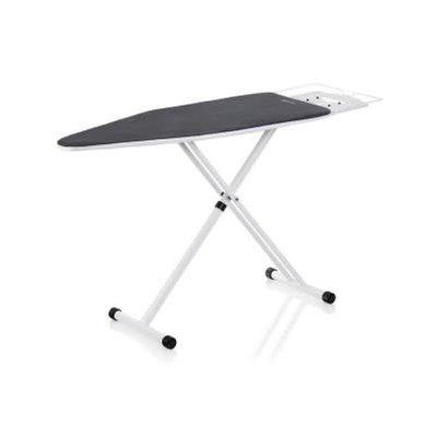 Ironing Board 100Ib