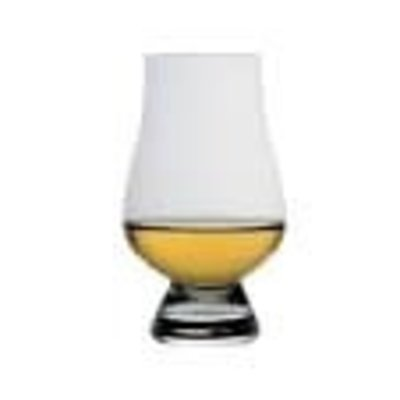 Glencairn Scotch Glass Each In Gift Boxed