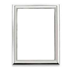 "REED & BARTON Capri Picture Frame 5 X 7"""