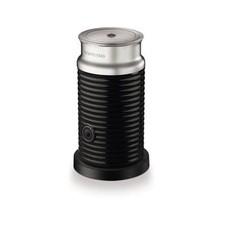 Newaero3 Us Standalone Milk Device Black