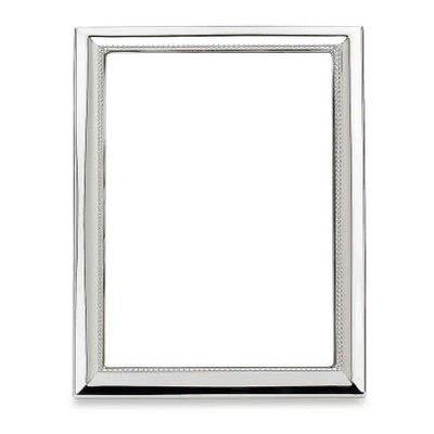 "REED & BARTON Capri Picture Frame 4 X 6"""