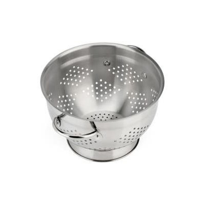ADAMO IMPORT LIMITED New Pro Series Colander 16 Cm