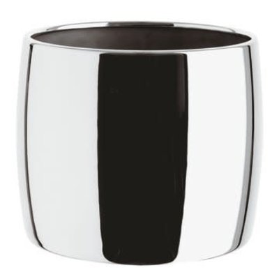 """SAMBONET SAMBONET Wine Cooler Stainless Steel 8 5/8"""""""
