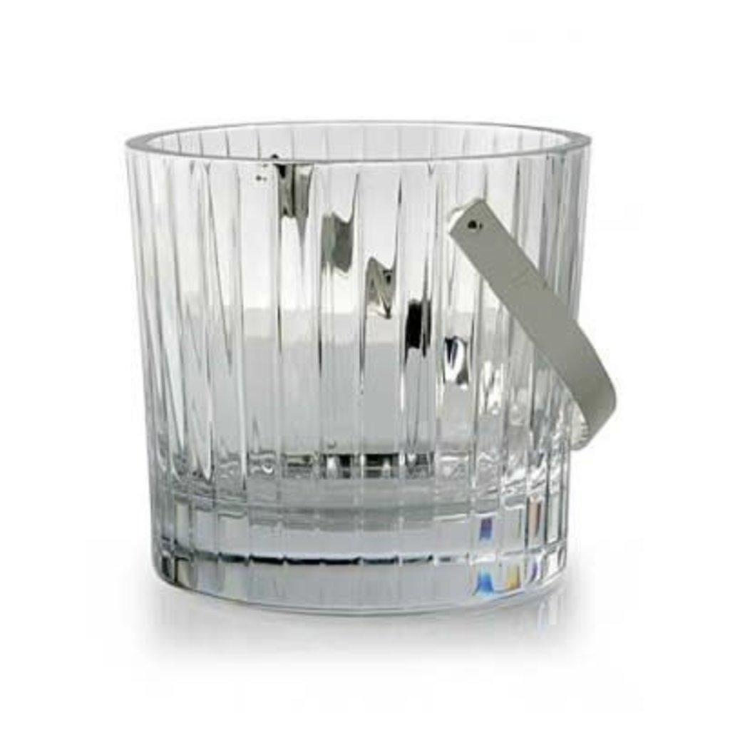 Fan Club Ice Bucket With Handle 15 Cm