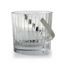 ROGASKA Fan Club Ice Bucket With Handle 15 Cm
