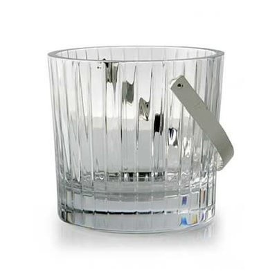 Fan Club Ice Bucket With Handle 15 Cm