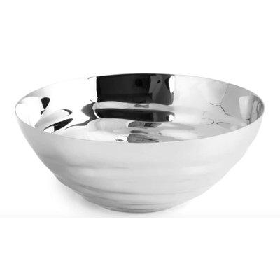 MICHAEL ARAM Ripple Effect Large Serving Bowl