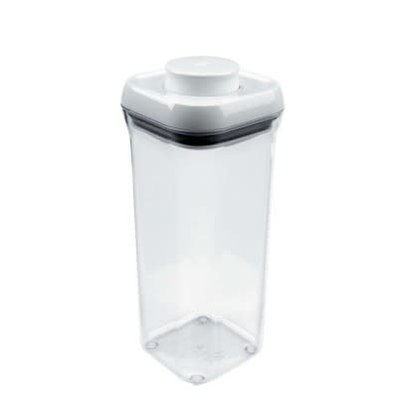 OXO Pop Container Plastic 1.5 Qt