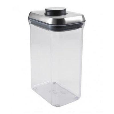 OXO Pop Container Plastic 2.5 Qt