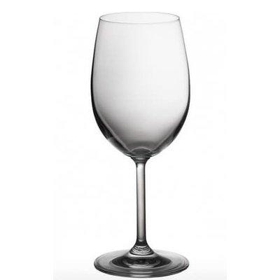 TRUDEAU Serene Verres À Vin Boîte De 6 - 350 Ml