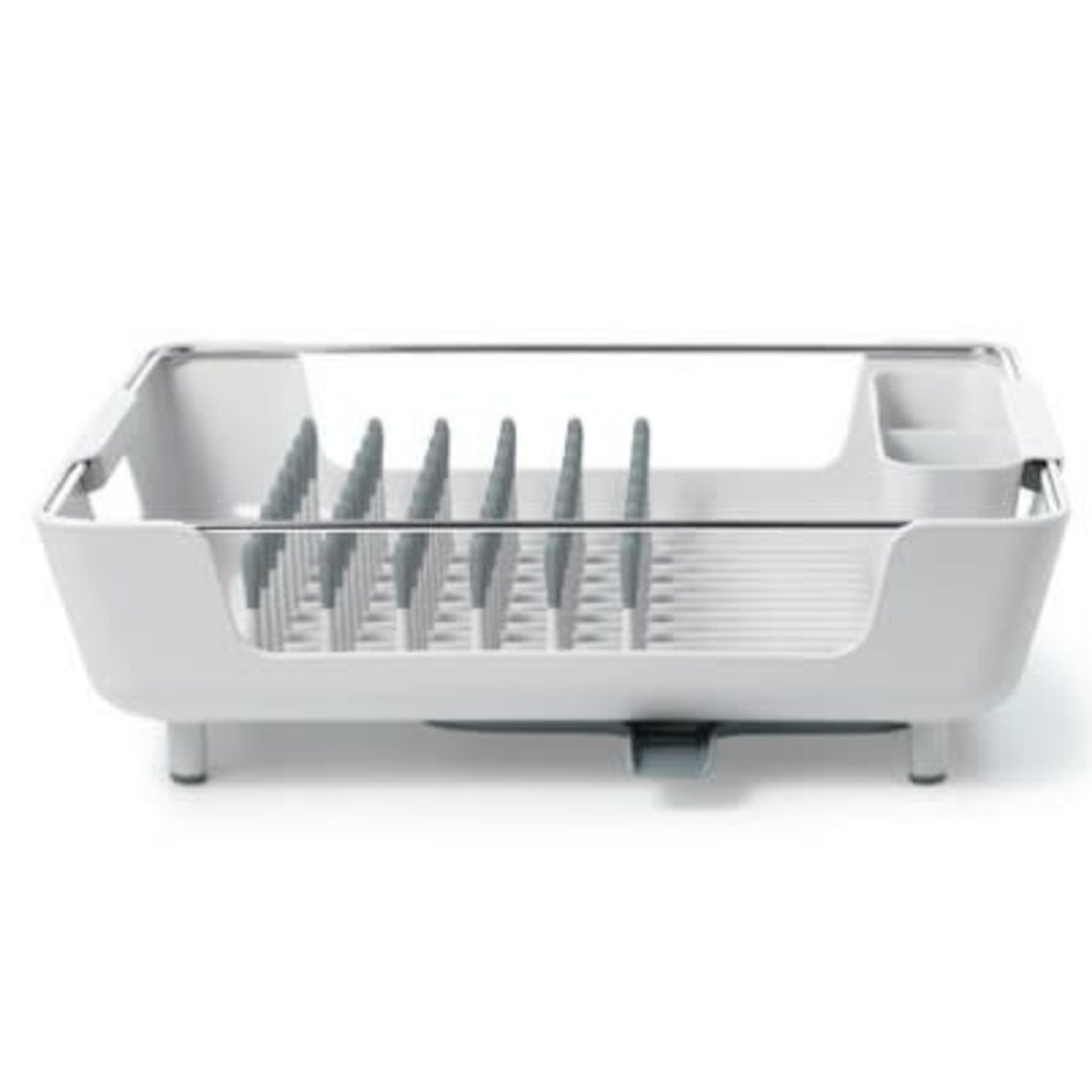OXO Good Grips Peg Dish Rack 17 X 14 X 5""
