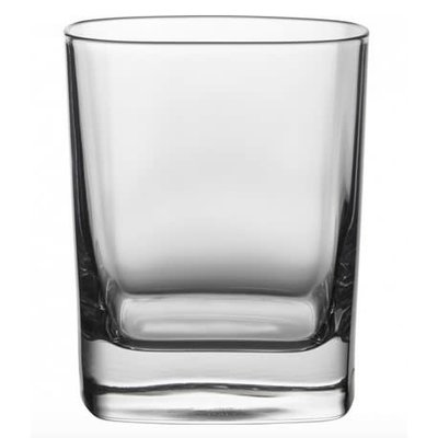 TRUDEAU Strauss Ensemble De 6 Verres Dof 11.75 Oz - 350 Ml