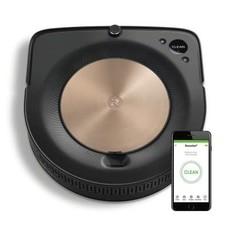 Irobot® Roomba® S9