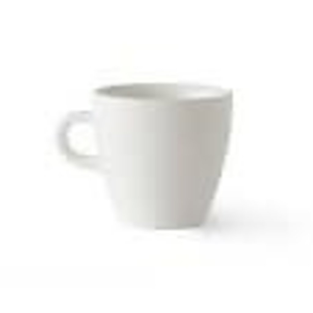 ACME Evolution Demitasse 70Ml Boite De 6 Milk