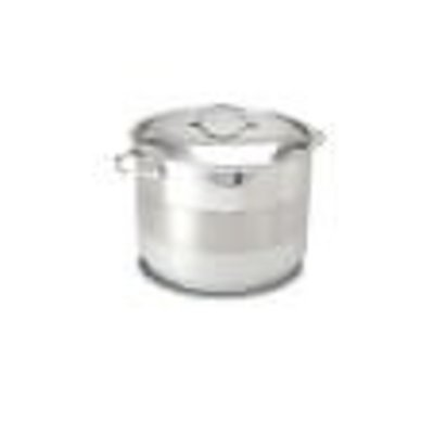 CUISINOX 30Cm/16.2L Stockpot W/Cover