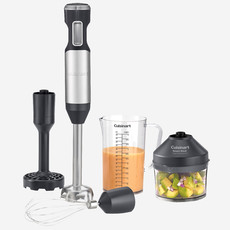Smart Stick 700-Watt Hand Blender