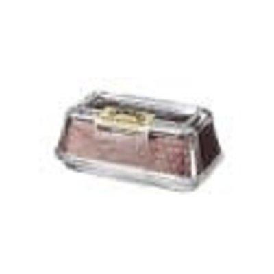 PORT-STYLE Plat à beurre Kilner 1 lb