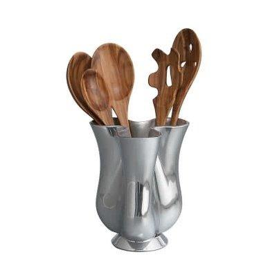 NAMBE Tulip Tool Jug With Tools