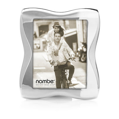 """NAMBE Bella Picture Frame 8 X 10"""""""