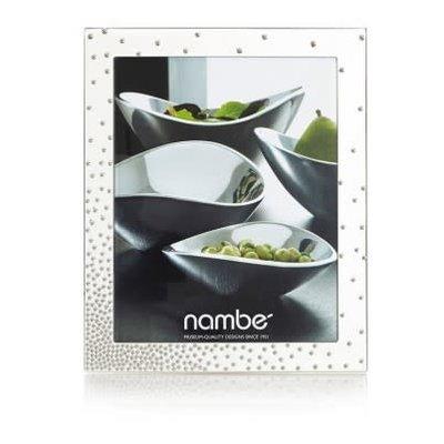 "NAMBE Dazzle Frame - 8"" X 10"""