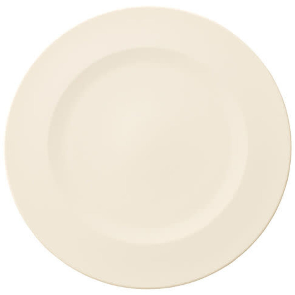 VILLEROY & BOCH For Me Plat De Buffet Chaque 12 1/2''