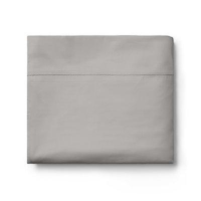 SFERRA Giotto - Full Queen Flat Sheet 96X114