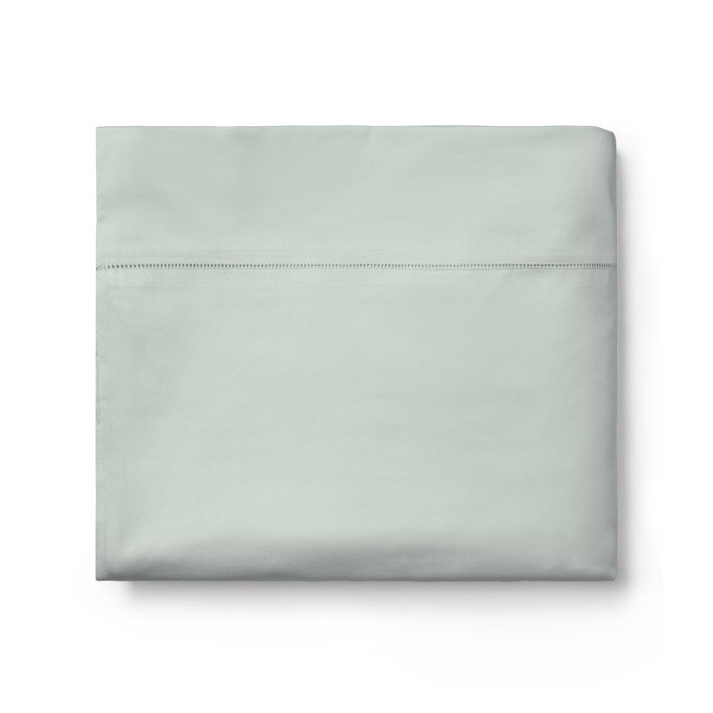 SFERRA Giotto - King Flat Sheet 114X114