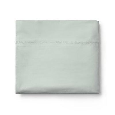 SFERRA Giotto - Lit Simple Drap Plat 74X114