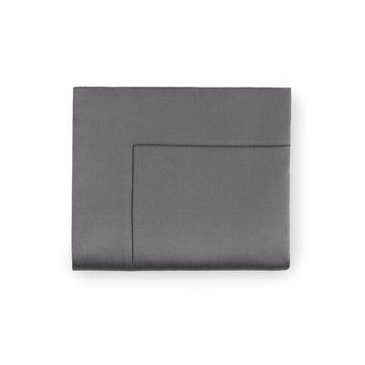 SFERRA Giotto - Twin Flat Sheet 74X114