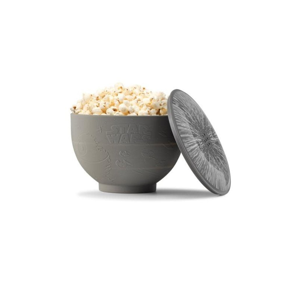 W&P Star Wars Popcorn Popper