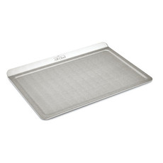 ALL-CLAD Baking Sheet 10 X 14