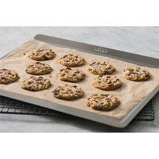 ALL-CLAD All Clad Baking Sheet 10 X 14