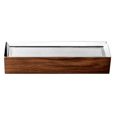 CHRISTOFLE Pencil Box Madison 6