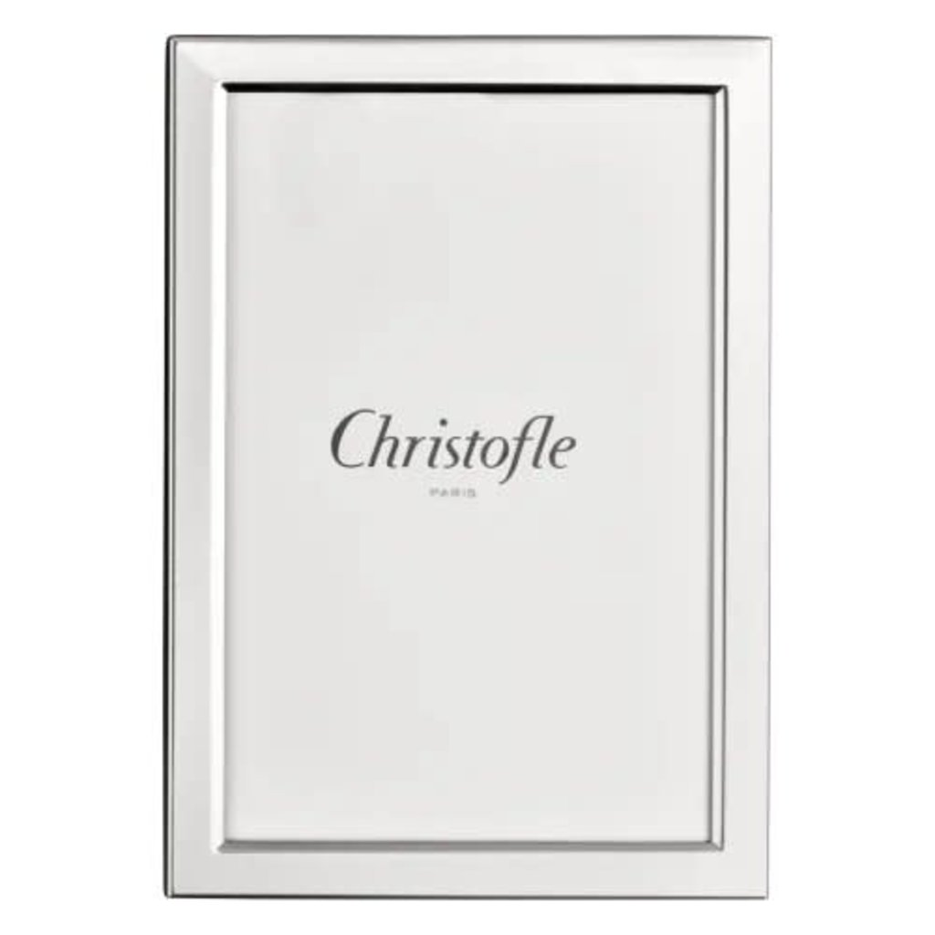 CHRISTOFLE Picture Frame 10X15 Uni
