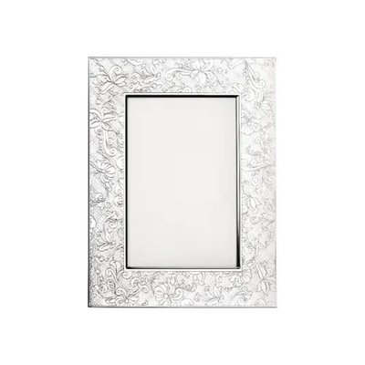 CHRISTOFLE Picture Frame 10X15 J.Eden