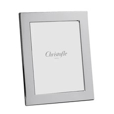 CHRISTOFLE Picture Frame 13X18 Fidelio
