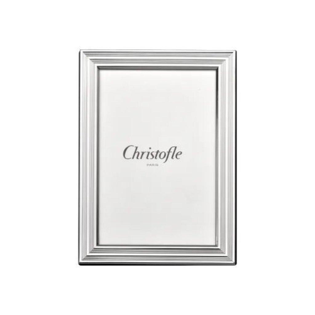 CHRISTOFLE P. Frame Filets 10X15Cm