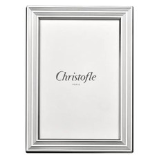 CHRISTOFLE P. Frame Filets 18X24Cm