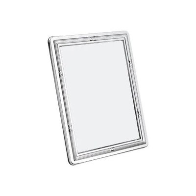 CHRISTOFLE Picture Frame 10X15Cm Rubans
